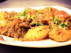 indian food cuisine.jpg