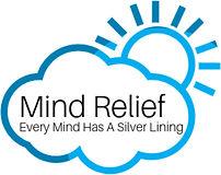 Mind Relief Logo