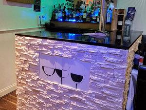 Nazreen bar area customer perspective.jpg
