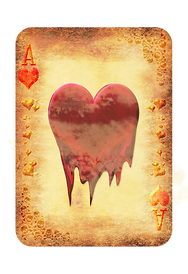 Playing Cards - Ace Of Hearts.png