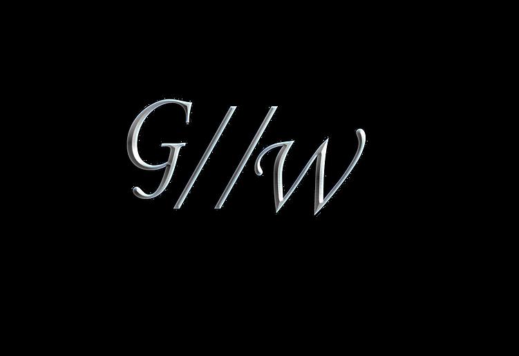 Grant Welton Logo-1.png