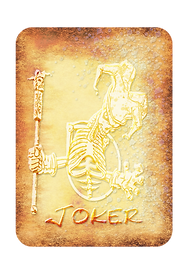 Playing Cards - Joker.png