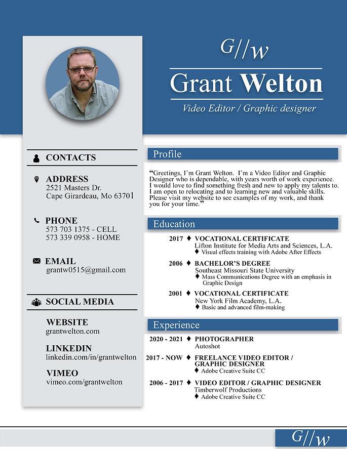 Resume 2021 -  jpg Image.jpg