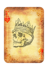 Playing Cards - King Of Hearts.png