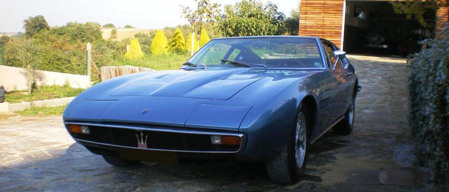 1967-Maserati-Ghibli-4.9SS.jpg