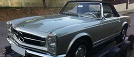 1964-Mercedes-Benz-230SL.jpg