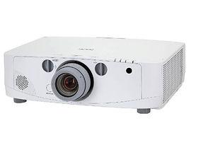 NEC PA500.jpg