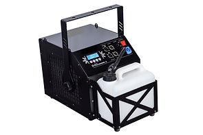PURE-FX Snow Machine.jpg