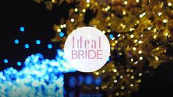 Pure Events Bridal Show