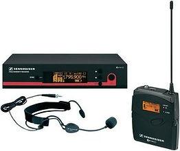 Sennheiser UHF.jpg
