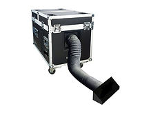 Low Fog Machine Back 2.jpg