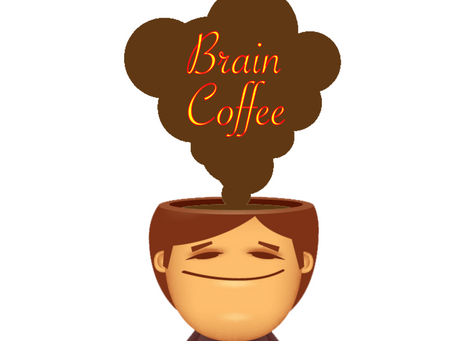 Brain Coffee