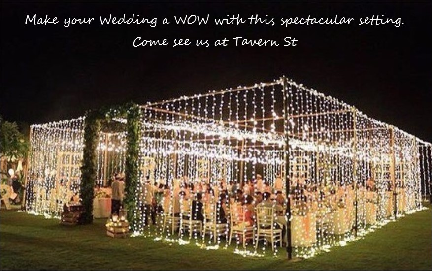 Outdoor Venue opt 1