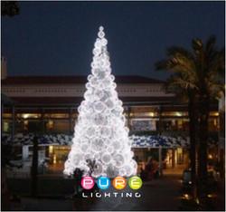 Ball Christmas Tree.jpg