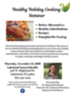 Healthy-Holiday-Cooking-Seminar-Flyer.pn