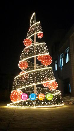 Ribbon Christmas Tree Green & Red.jpg