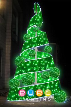 Ribbon Christmas Tree Green.jpg