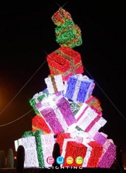Gift Box Christmas Tree.jpg