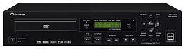 Pioneer DVD8000.jpg