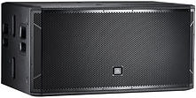 STX dual 18 inch Sub 1.jpg