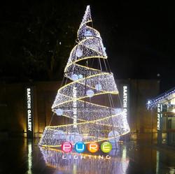 Swirl Christmas Tree.jpg