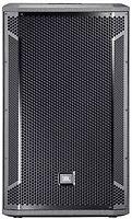 STX 15 inch speaker.jpg