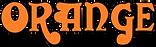 2000px_orange_mec_logosvg.png