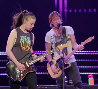 Ellen-Tefanis-and-Keith-Urban_edited.png