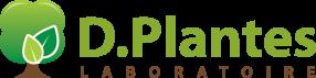 D Plantes.png