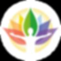 Logo-Sophie-800x800.png