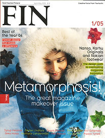 FIN_ApMa_2006_1.jpg