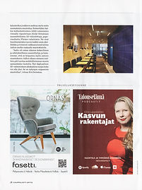 CafeAalto_Publication_03_LR.jpg