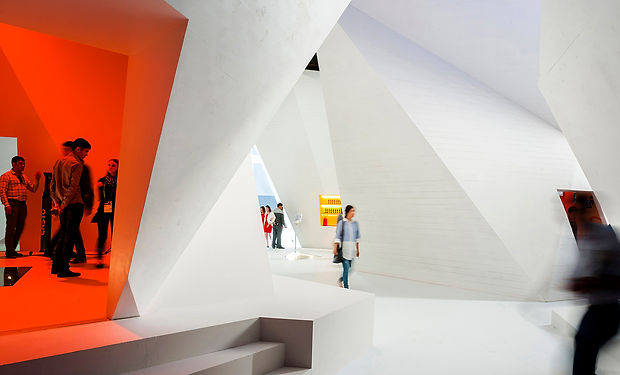 Finland_Pavilion_Astana_Expo2017-Ateljé_
