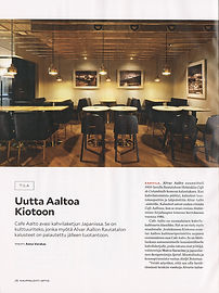 CafeAalto_Publication_01_LR.jpg