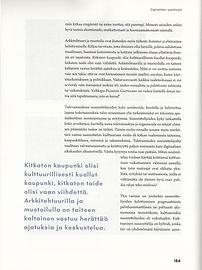 Sisustus_14.jpg