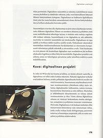 Sisustus_08.jpg