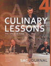 CulinaryLessons_01.jpg