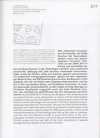 TradeFair_05.jpg