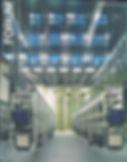 2005_Forum_Spring.jpg