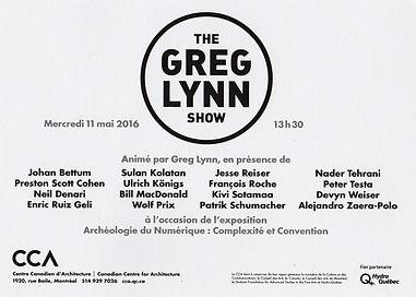 GregLynn.jpg