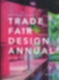 TradeFair_01.jpg