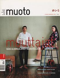 Muoto4_01.jpg