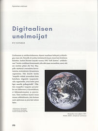 Sisustus_03.jpg