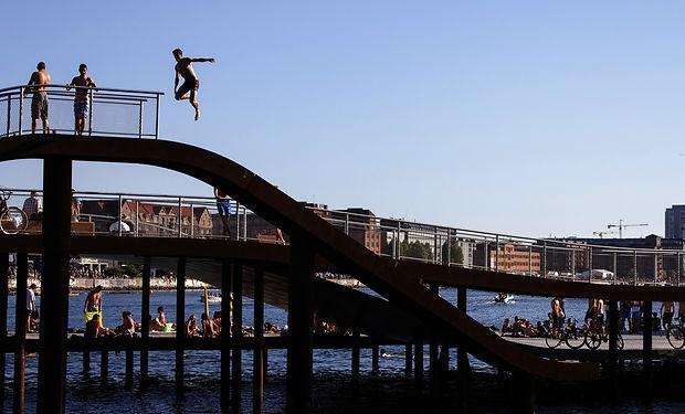 K+©benhavn, havnen_Tryk 300dpi_3_small.j