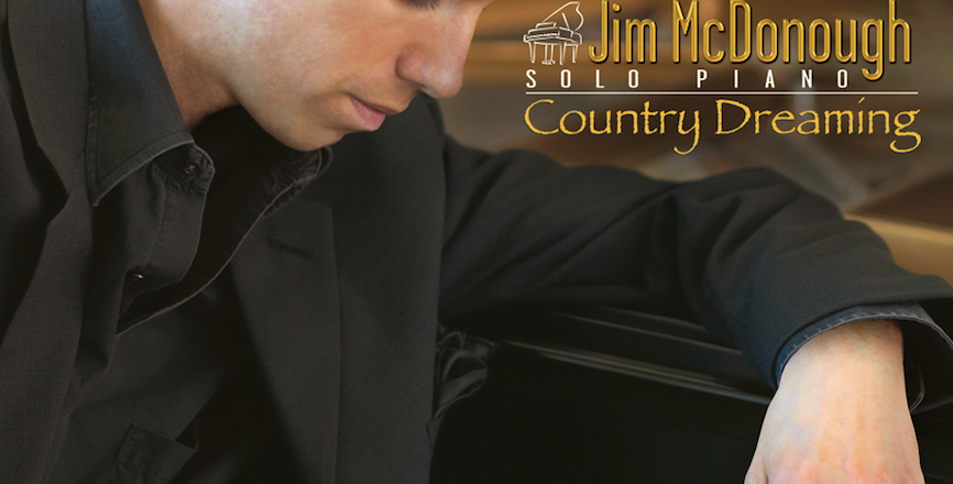 Country Dreaming - Download