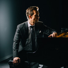 Jim McDonough