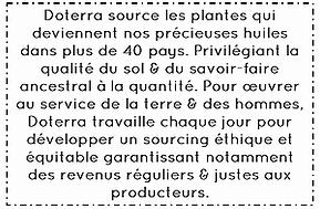 Ethique et protection des ressources.web