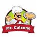 calzon.png