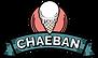 Chaeban.png