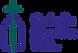 logo 12.png